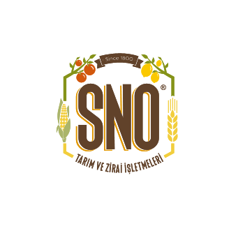 SNO Agricultural Company